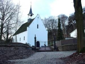 witte kerkje  1602003 overdwars (Large)