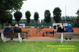 DSC_0679 SVO tennis (Large)