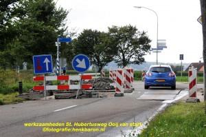 DSC_7866 Hubertusweg (Large)