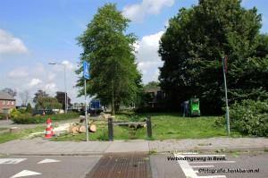 DSC_9797 Verbindingsweg (Large)