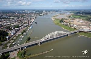 Nijmeegse-Waalbrug2 (Large)