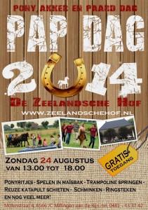 Poster papdag 2014 (Large)