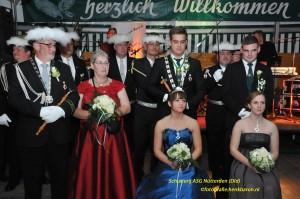 DSC_0684Nutterden (Large)