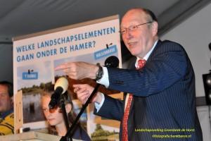 DSC_1694landschapsveiling (Large)