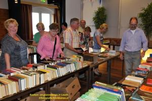 DSC_2080 boekenbeurs (Large)