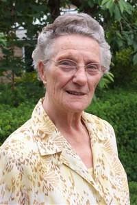 DSCF5282 Annie Janssen-de Leeuw (Small)