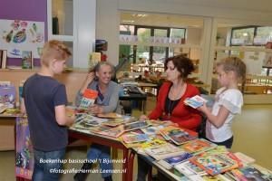 DSC_0294 Boekenhap (Large)