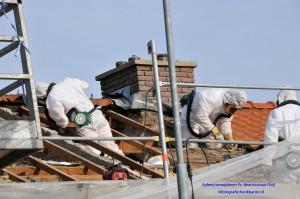 DSC_0475 asbest (Large)