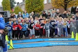 DSC_8551Bastenrun-Kinderloop-Large