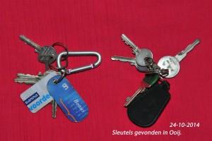 DSC_9185 sleutels (Large)