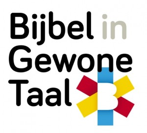 logo_BGT_fc