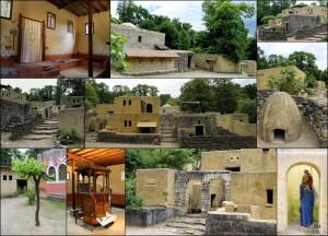 museumpark orientalis 20 juni 20148 (Large)