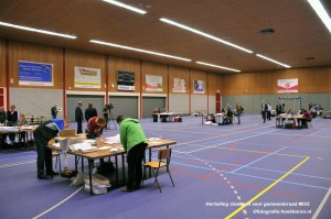 DSC_8163hertelling stemmen (Large)