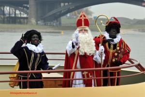 DSC_8254 Sinterklaas (Large)