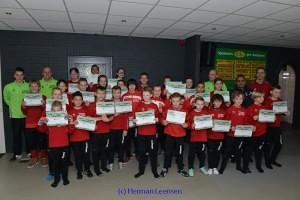DSC_2093 keeperschool