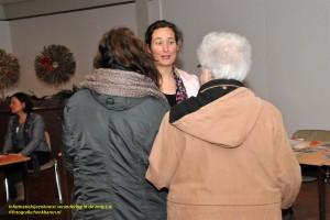 DSC_3801informatiebijeenkomst (Large)