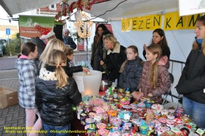 DSC_4773kerstmarkt (Large)