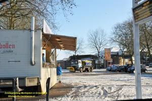 DSC_6561Groesbeek (Large)