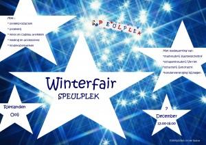 flyer winterfair 2014 liggend