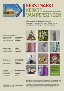 kerstmarkt persingen Uitnodiging 2014 (Large)