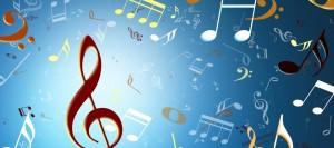 1-animaatjes-muziek-40799-001