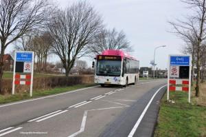 DSC_0649 Ooij Groesbeek (Large)