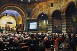 DSC_7530 Cenakelkerk (Large)