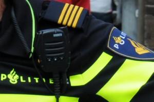 DSC_8508 politie (Large)