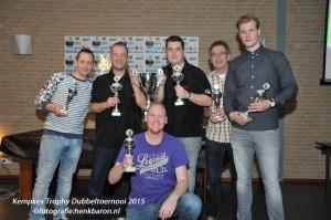DSC_9692kempkes trophy (Large)