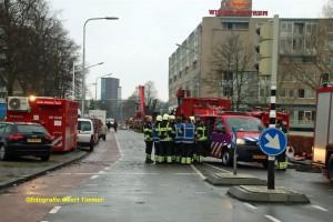 Brand OC Huismanstraat 2kopie (Large)
