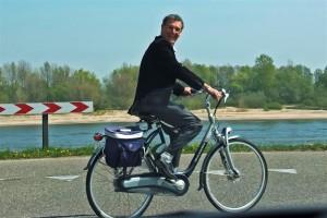 DSCF9126 Geert fiets (Medium)