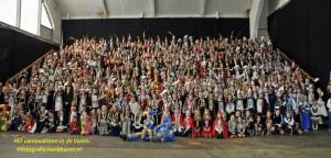 DSC_4992 Carnaval Vasim (Large)