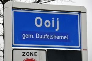 DSC_5502 Ooij Duufelshemel (Large)