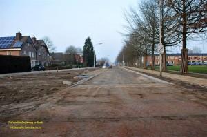 DSC_6101 Verbindingsweg (Large)