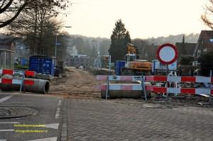 DSC_6104 Verbindingsweg (Large)