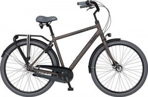 fiets 2