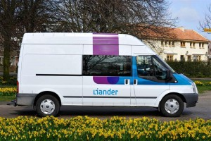 liander-60 (Large)