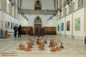 DSC_0872 galerie Unita (Large)