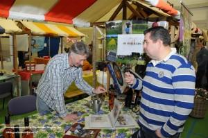 DSC_2769 evenementenmarkt (Large)