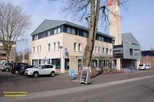 DSC_3054 gemeentehuis Groesbeek (Large)