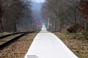 DSC_3079 fietspad Groesbeek naam