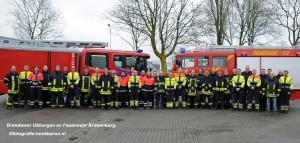 DSC_5151 brandweer naam
