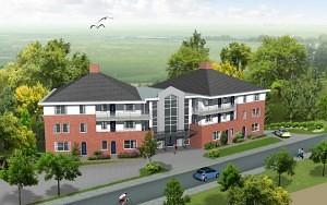PR5602 12 appartementen Kerkdijk te Ooij 3-03