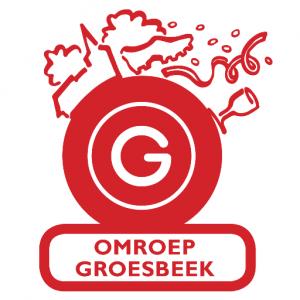 omroep Groesbeek