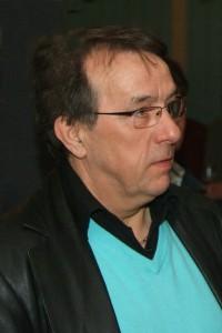 DSCF7565 Piet Basten