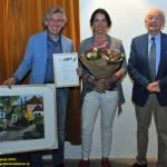 DSC_2673 Ton Gijsbersprijs 2015