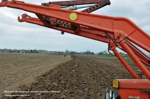 DSC_9896 tractoren naam
