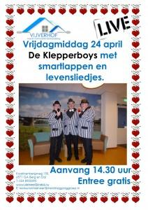 De_Klepperboys-DGB