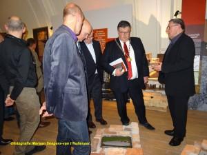 opening expositie gebakken in gelderl 064naam