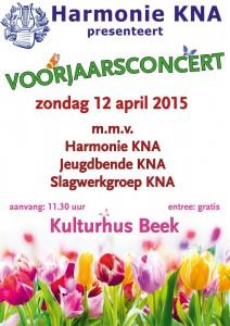 poster-voorjaarsconcert (Large)